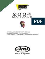 manuale_tecnico_arai.pdf