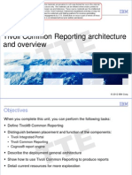 Tivoli Common Reporting 2.1.1 Fundamentals.pdf