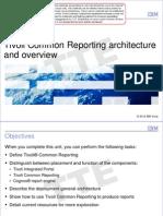 Tivoli Common Reporting 2.1.1 Fundamentals.pdf