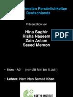 Final Presentation Saeed Memon 2003 final.ppt