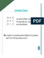 Correction in Slide No 113.pdf