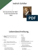 Friedrich Schiller- Hina Sagheer.ppt