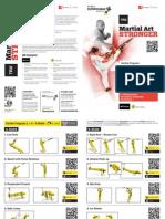 Kardio program TRX.pdf