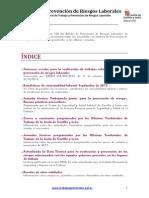 BoletínTrabajoyPrevenciónnº158