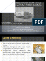 ITS-Undergraduate-15323-2108100503-Presentation1.pdf