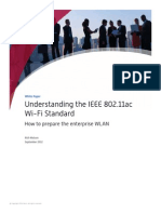2012-wp-ieee-802-11ac-understanding-enterprise-wlan-challenges.pdf