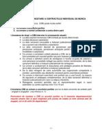 Procedura incetare contract munca.pdf