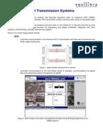 PDH Transmission System.pdf