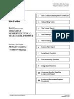 Site Folder Flexi BSC Pengayoman 3.doc