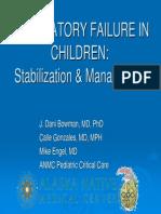 Child-with-Respiratory-Failure.pdf