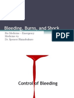 EM__2_Bleeding__Shock_and_Burn.ppt
