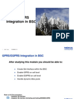 BSSITG_S12_GPRS and EGPRS Integration_in_BSC_v4.0.ppt
