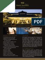Fact-Sheet-HSP-Jogja-neo.pdf