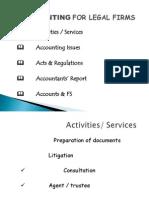 BKAF3093-LegalfiLegalrm.pdf