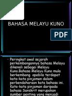 bahasa melayu ipba