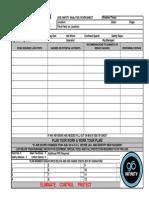 Master-Copy-of-JSA-Format-3-24-11.pdf