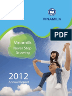 Annual_Report_Vinamilk_English.pdf
