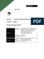 Pages%20de%20Uganda_-_AR_Road_Sector_Project_3%5B1%5D.pdf