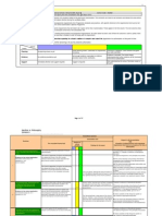 mbz - dp consultants report