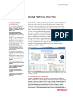Oracle Financial Analytics.pdf