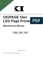 OKIPAGE10exServiceManual.pdf