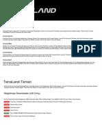 TerraLand-Guide.pdf