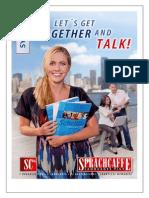 Sprachcaffe Sydney-English-2013.pdf