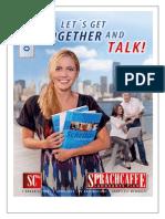 Sprachcaffe Ottawa-English-2013.pdf