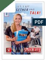Sprachcaffe NewYorkCity-English-2013.pdf