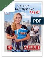 Sprachcaffe Calgary-English-2013.pdf