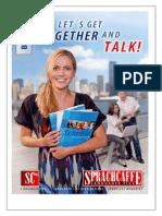 Sprachcaffe Boston-English-2013.pdf