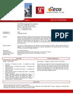 GEOS_Sprachcaffe Languages PLUS - Info Sheet Calgary.pdf
