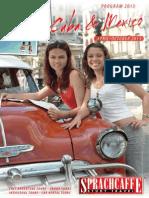 Sprachcaffe cuba & mexico tour 2013.pdf