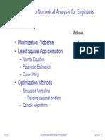 Numerical Analysis  (12).pdf