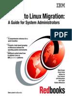 solaris to linux migration.pdf
