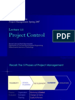 Lecture_15_Project_Control.ppt
