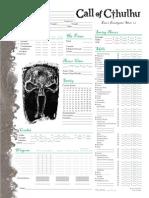 [Call Of Cthulhu D20] Investigator Sheet 1.2.pdf