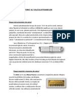 ISTORIC AL CALCULATOARELOR.docx