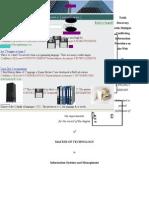 Revised_Project_Report_Sandesh_Ag-2.odt