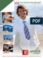 Sprachcaffe Travel_n_work_2012_web.pdf