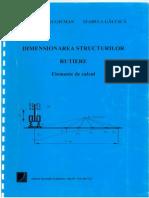 Dimensionari rutiere.pdf