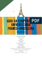 GuiaCooperacaoFrancoBrasileira BR