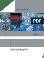 Oea Eaa Aluminium Recycling