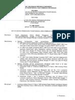 Kep-07-MI-S.5-2012.pdf