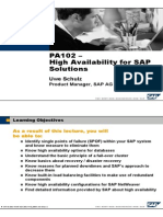 High_Availability_for_SAP_Solutions.pdf
