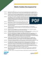 openSAP_MOBILE_1_Week_3_Transcripts.pdf