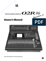 yamaha_02r96_op manual.pdf