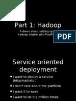 Cloud.la PoolParty Presentation