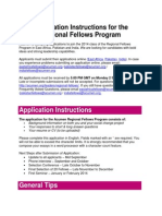 Acumen Fund - Regional-Fellows-Program-Instructions-2014.pdf