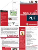 2nd Diploma in Corporate Finance.pdf